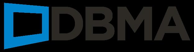 DBMA Außenwerbung Printmedien Websites