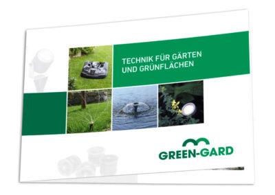 Green-Gard GmbH
