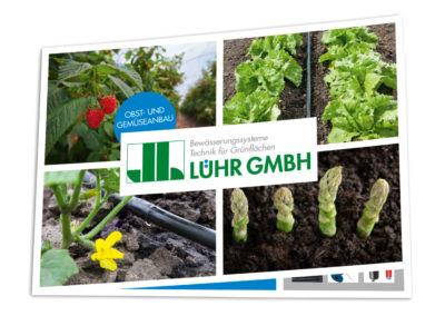 Lühr GmbH