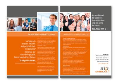 Staffcon GmbH